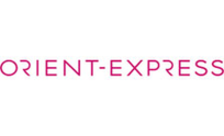 .orientexpress Domain