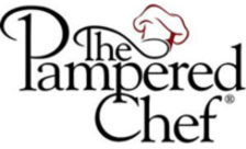 .pamperedchef Domain