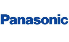 .panasonic Domain Name