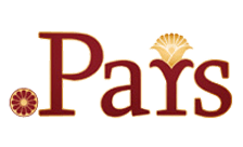 .pars Domain Name