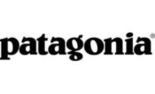 .patagonia Domain Name