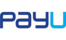 .payu Domain Name