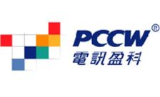 .香港電訊 Domain Name