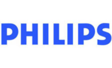 .philips Domain