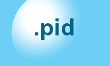 .pid Domain