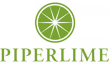 .piperlime Domain