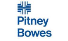 .pitney Domain Name