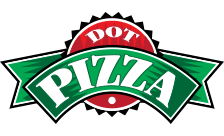 .pizza Domain Name