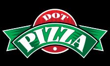 .pizza Domain Registration