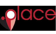 .place Domain
