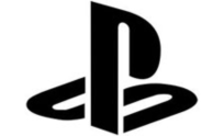 .playstation Domain