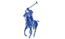 .polo Domain Name