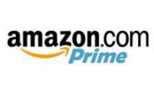 .prime Domain Name