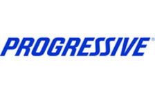 .progressive Domain Name