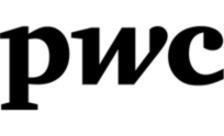.pwc Domain Name