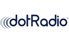 .radio Domain Name