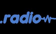 .radio Domain Registration