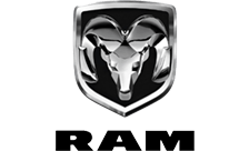 .ram Domain Name
