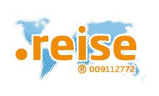 .reise Domain Name