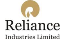.reliance Domain Name