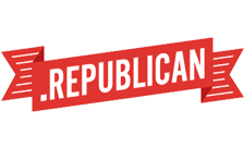 .republican Domain Name