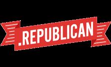 .republican Domain Registration