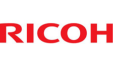 .ricoh Domain Name