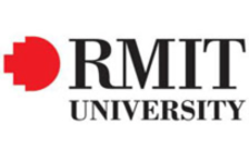 .rmit Domain Name