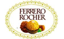 .rocher Domain Name