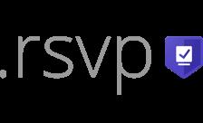 .rsvp Domain Name