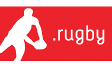 .rugby Domain Name