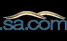 .sa.com Domain Registration