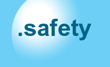 .safety Domain