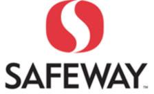 .safeway Domain Name