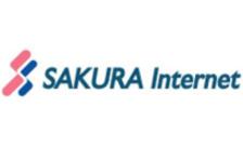 .sakura Domain Name