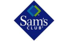 .samsclub Domain