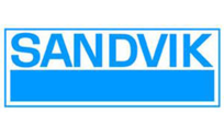 .sandvik Domain Name