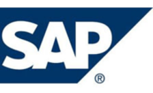 .sap Domain Name