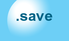 .save Domain Name