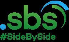 .sbs Domain