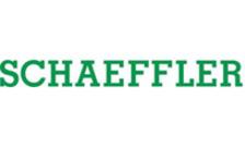 .schaeffler Domain