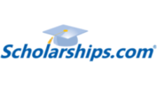 .scholarships Domain Name