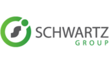 .schwarzgroup Domain Name