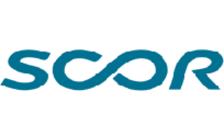 .scor Domain