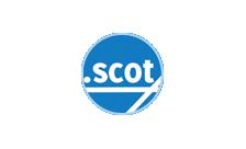 .scot Domain Registration