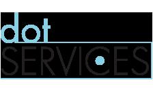 .services Domain Registration