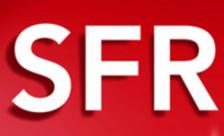 .sfr Domain Name