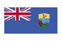 St. Helena Domain - .sh Domain Registration