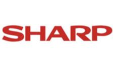 .sharp Domain Name