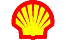 .shell Domain